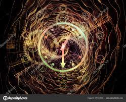L'accélération  du temps... beaucoup plus vite qu'auparavant