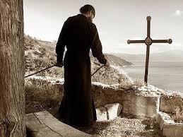 """Père ANDREW PHILLIPS :Quand cesse-t-on d'être des """"convertis"""" ?"""