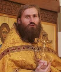 La communauté orthodoxe  moldave dispose désormais d'une église qui lui est propre dans le XVI arrdt de Paris