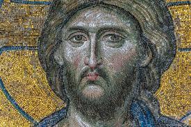 Le président turc Erdogan garantit à Vladimir Poutine que les reliques chrétiennes de Sainte Sophie, à Istanbul, seront sauvegardées