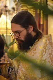 Archimandrite Sabba (Toutounov): Migration - patrie terrestre et patrie Céleste