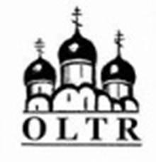 """OLTR  """"SOIREE A LA MEMOIRE DE MGR SERGE (KONOVALOFF) 1941-2003 """" - Pour le 10ème anniversaire de sa mort. ATTENTION : LE LIEU ET L'HORAIRE ONT ETE MODIFIES !"""