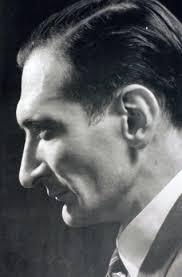 Jean Liamine (1899- 1944), un musicien orthodoxe : Chantre du Seigneur