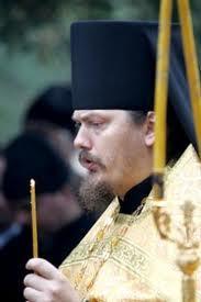 Intervention de Monseigneur Nestor, évêque de Chersonèse (PM), à la Table ronde de l'OLTR consacrée à la mémoire de Monseigneur Serge (Konovaloff)