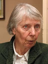 Rappel à Dieu de Marie Struve, née Eltchaninoff (1925- 2020)