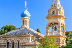 Le patrimoine culturel de la Côte d'Azur russe s'effrite à nos yeux