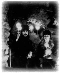 « Editions des Syrtes » : père Tikhon Chevkounov «Père Rafaïl et autres saints de tous les jours » ( 4 partie)