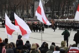 Le patriarche Cyrille  a appelé le peuple  et les autorités biélorusses à résoudre les problèmes de manière pacifique - à ne pas prolonger les désaccords dans la société
