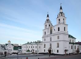 Loukachenko peut interdire les activités de l'Exarchat biélorusse de l'Église orthodoxe russe