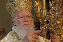 Archevêché des églises russes en Europe occidentale : Rupture définitive avec l'Eglise russe ou perte totale de son indépendance?