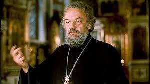 L'Église orthodoxe russe admet la possibilité de la canonisation de l'archiprêtre Alexandre Men