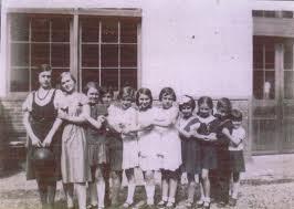 LA PAROISSE de la SAINTE TRINITE à Clichy 1927-1972