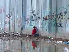 Le pourcentage de chrétiens a diminué de moitié en treize ans en Palestine