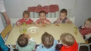 TOUS ENSEMBLE, AGISSONS : Au secours des enfants perdus  de Bratsk !