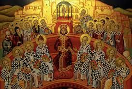 Mgr Job Getcha de Telmessos: Orthodoxes et catholiques vers une date de Pâques commune ?