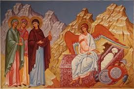 L'Orthodoxie, à l'époque soviétique, a survécu grâce aux femmes – a dit le patriarche Cyrille