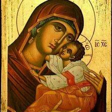 Est-ce une tentation contre la foi orthodoxe que de vouloir chercher la vérité catholique ?