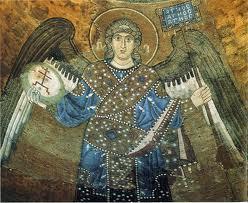 La Laure des Grottes de Kiev et la cathédrale Ste-Sophie resteront au patrimoine mondial de l'UNESCO