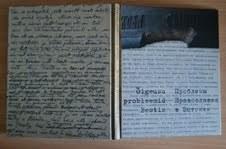 Un ouvrage démentant des contre-vérités historiques et canoniques vient de paraitre en Estonie