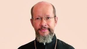 L'Archiprêtre Igor Prekoup : A propos des problèmes de l'orthodoxie en Estonie