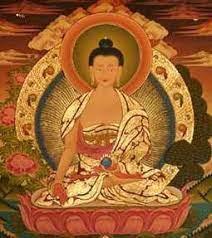 L'auréole, symbole de sainteté dans toutes les religions.  Pourquoi ce symbole a-t-il été inventé ?