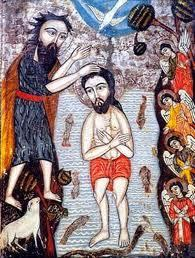 Les Coptes : aux racines de l'orthodoxie