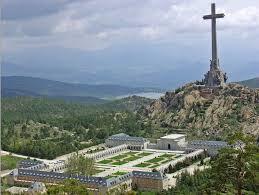 L'Espagne catholique béatifie 526 néomartyrs