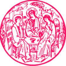 Jean Tchékan le  fondateur du SOP est né au Ciel le mercredi 21 juillet 2021