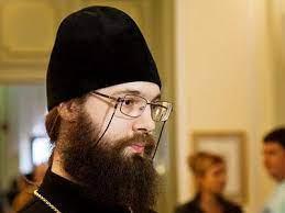 L'évêque de Zelenograd Sabba (Toutounov) : En Russie, il faut créer une fonction de commissaire présidentiel aux droits des Russes