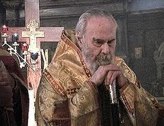 Le 28 septembre - Journée d'Etudes pour le dixième anniversaire du trépas du Métropolite Antoine de Souroge