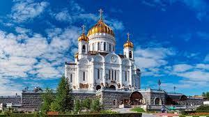 Le patriarche Cyrille ouvrira une conférence sur la primauté et la conciliarité dans l'orthodoxie