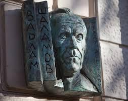 Un monument à l'écrivain Varlam Chalamov, témoin du Goulag, dévoilé à Moscou