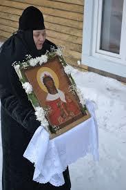 Yakoutie: Orthodoxie du bout du monde