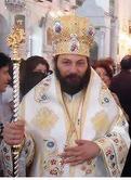 Archevêché Antiochien Orthodoxe de France, de l'Europe Occidentale et Méridionale