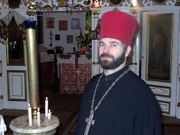 Tunisie-Religion : Des orthodoxes en terre d'islam