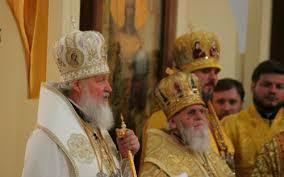 Le métropolite de Tallinn et de toute l'Estonie Corneille : « Etudiez l'Orthodoxie ! »