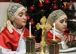 Le christianisme sera enseigné dans 152 écoles en Irak