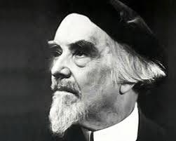 Nicolas Berdiaev : 140 ans de la naissance du grand penseur et philosophe religieux russe