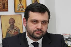 Ukraine : une déclaration de Vladimir Legoyda