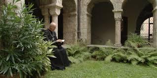 Une liturgie orthodoxe a été officiée pour une première fois à l'abbaye Saint-Maurice d'Agaune en Valais