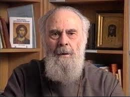 """""""L'Orthodoxie, ici et maintenant"""" Le Grand Entretien est dédié au métropolite Antoine (BLOOM) de Souroge"""