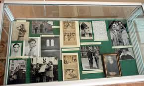 A propos de la Résistance française, du 22 juin 1941 à Paris et de mère Marie (Skobtsov)
