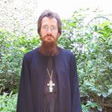 Le 2 août 2015 le diacre Dimitri Shibaeff a été ordonné prêtre. AXIOS! АКСИОС!