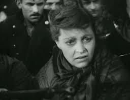 """L'icône du cinéma """" PIONNIER"""" – vers 1940"""