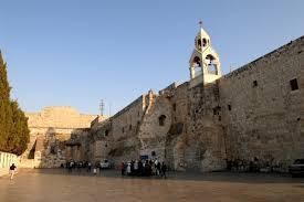 Visitez Taybeh, dernier village chrétien de Palestine