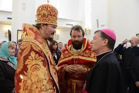 Le père André Kordotchkine : mon sacerdoce est une navigation en solitaire