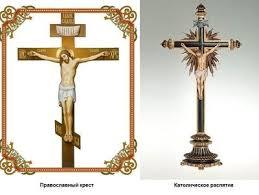 """""""LA NEF"""": Où en sont les rapports entre l'Église catholique et l'Église orthodoxe russe. Vers un rapprochement ?"""