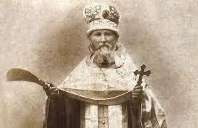 Un miracle peu connu de Saint Jean de Kronstadt
