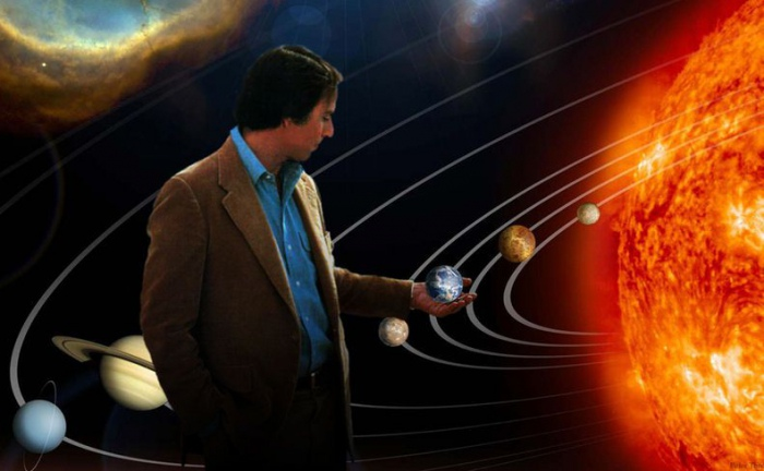 Des astronomes ont établi la date de l'arrêt de la marche du Soleil par le prophète Josué