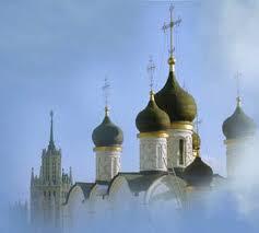 Père Andrew Phillips: Les péchés de nos pères… L'unité structurelle de l'Eglise Orthodoxe russe  en Europe Occidentale est pour bientôt